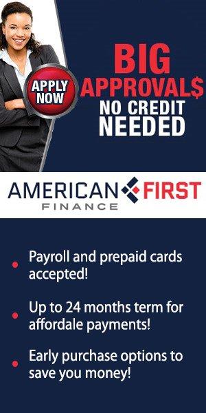 Pet Loans - Pet Financing at Petland Robinson, PA
