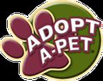 Petland's Adopt-a-Pet℠ Program
